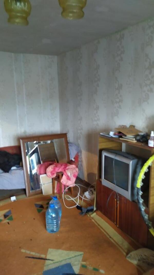Квартира, 1-комн., Первомайский , Первомайский район, 3-й микрорайон