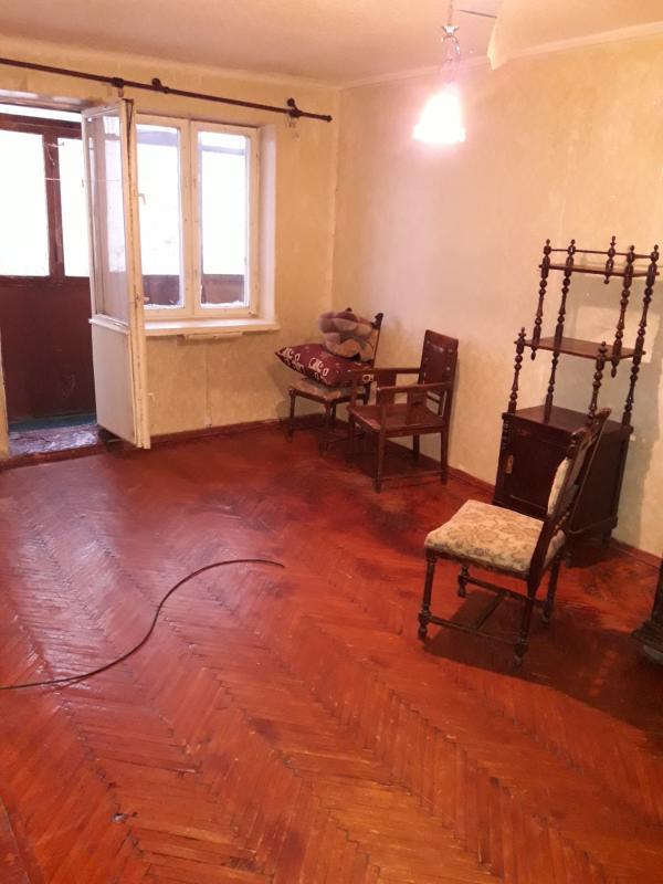 Купить 2-комнатная квартира, Харьков, ХТЗ, Душкина (Тухачевского)