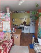 1-комнатная гостинка, Харьков, Жуковского поселок, Академика Проскуры