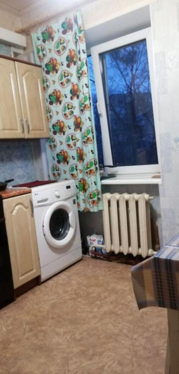 Купить 3-комнатная квартира, Харьков, Залютино, 1-й Золочевский пер.