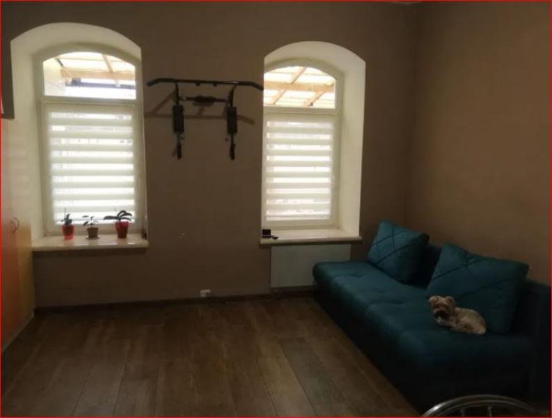 Купить 1-комнатная квартира, Харьков, Бавария, Константина Калинина (Калинина)