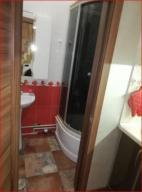 1-комнатная квартира, Харьков, Бавария, Константина Калинина (Калинина)