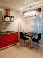 4-комнатная квартира, Харьков, ОДЕССКАЯ, Гагарина проспект