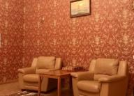 5-комнатная квартира, Харьков, Центр, Сумская