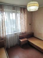 2-комнатная квартира, Харьков, Северная Салтовка, Леся Сердюка (Командарма Корка)