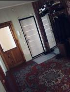 3-комнатная квартира, Харьков, Холодная Гора, Титаренковский пер.