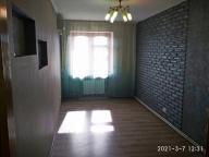 2-комнатная квартира, Змиев, Железнодорожный пер., Харьковская область