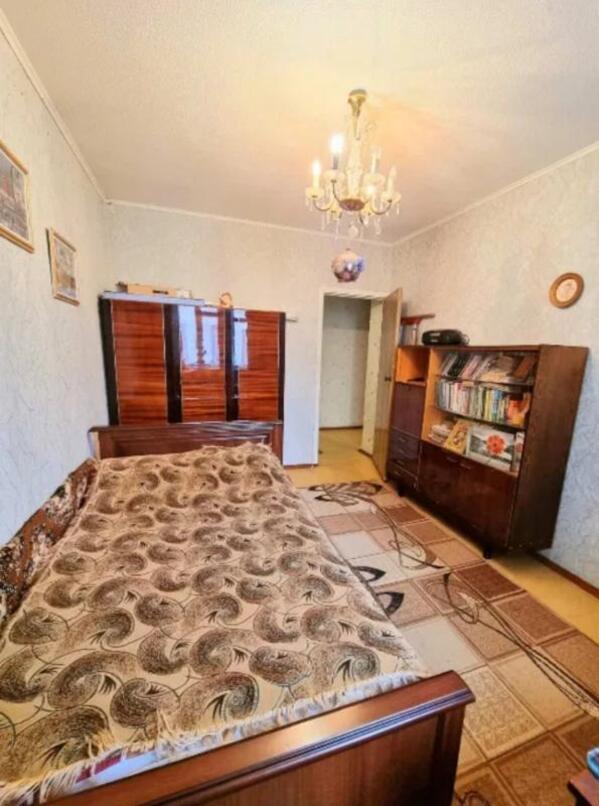 Купить 4-комнатная квартира, Харьков, Рогань жилмассив, Грицевца