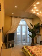 4-комнатная квартира, Харьков, НАГОРНЫЙ, Лермонтовская