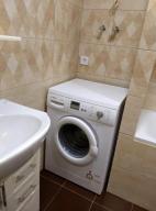 1-комнатная квартира, Харьков, Алексеевка, Архитекторов