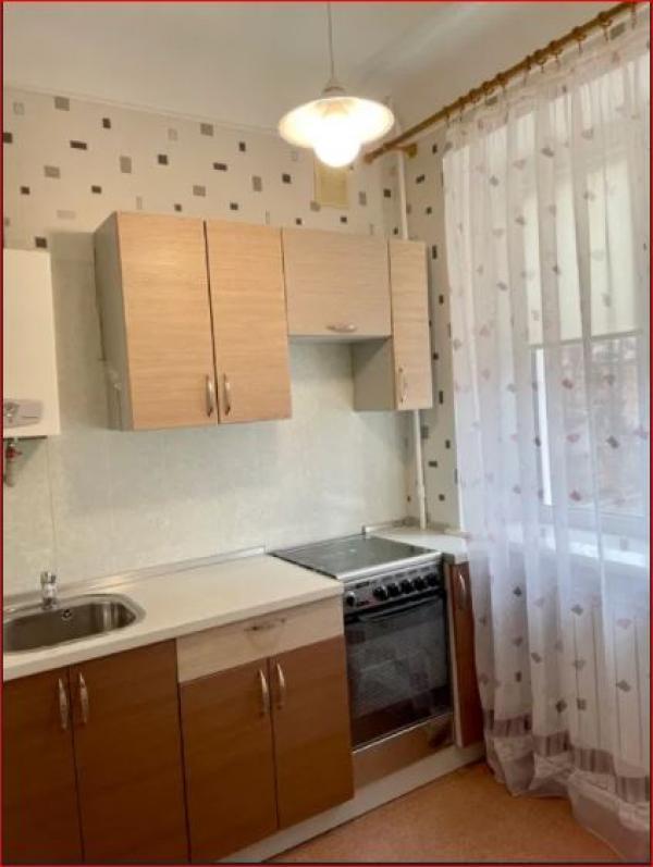 Купить 1-комнатная квартира, Харьков, Павлово Поле, Мирная