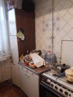1-комнатная квартира, Харьков, Холодная Гора, Семинарская (Володарского)