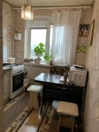1-комнатная квартира, Кочеток, Гагарина, Харьковская область