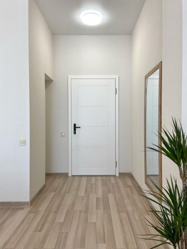 Купить 2-комнатная квартира, Харьков, Гагарина метро, Ващенковский пер.