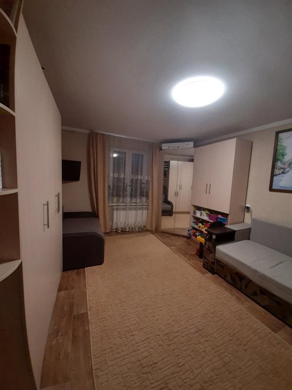 Купить 1-комнатная квартира, Харьков, Центральный рынок метро, Конторская (Краснооктябрьская)