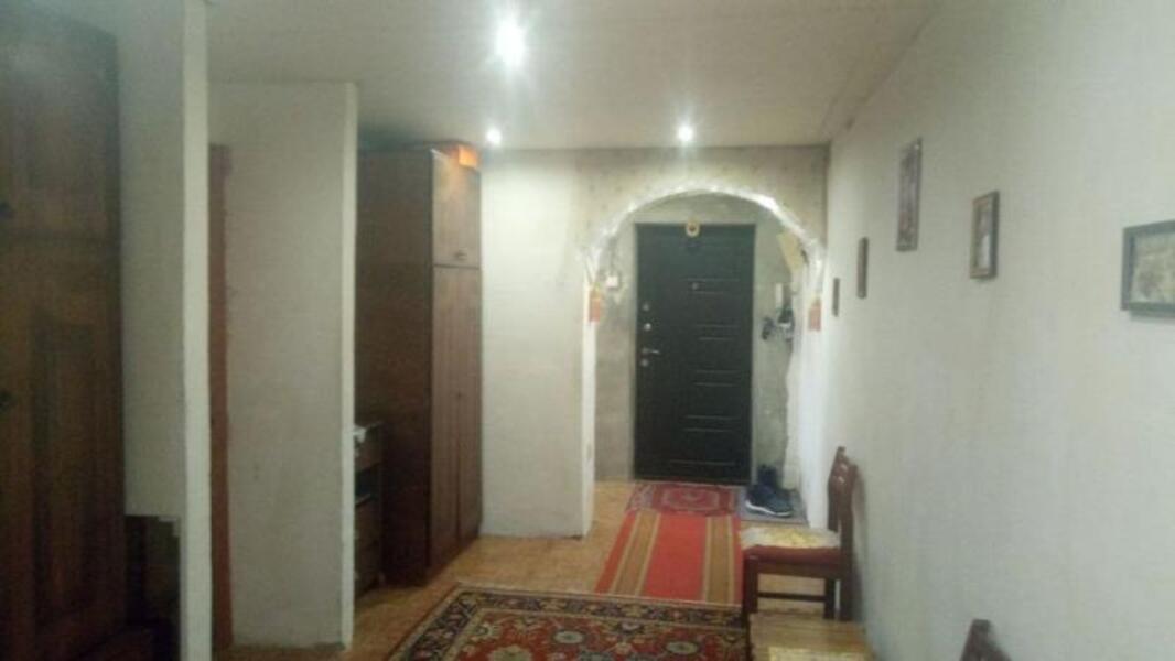 Купить 3-комнатная квартира, Харьков, Восточный, Луи Пастера