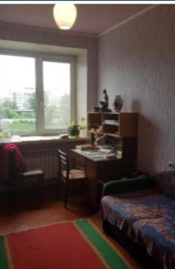 Купить 3-комнатная квартира, Харьков, Гагарина метро, Гимназическая наб. (Красношкольная набережная)