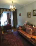 3-комнатная квартира, Харьков, Павлово Поле, 23 Августа