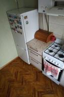 2-комнатная квартира, Харьков, Бавария, Колонная