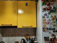 2-комнатная гостинка, Харьков, ОДЕССКАЯ, Киргизская