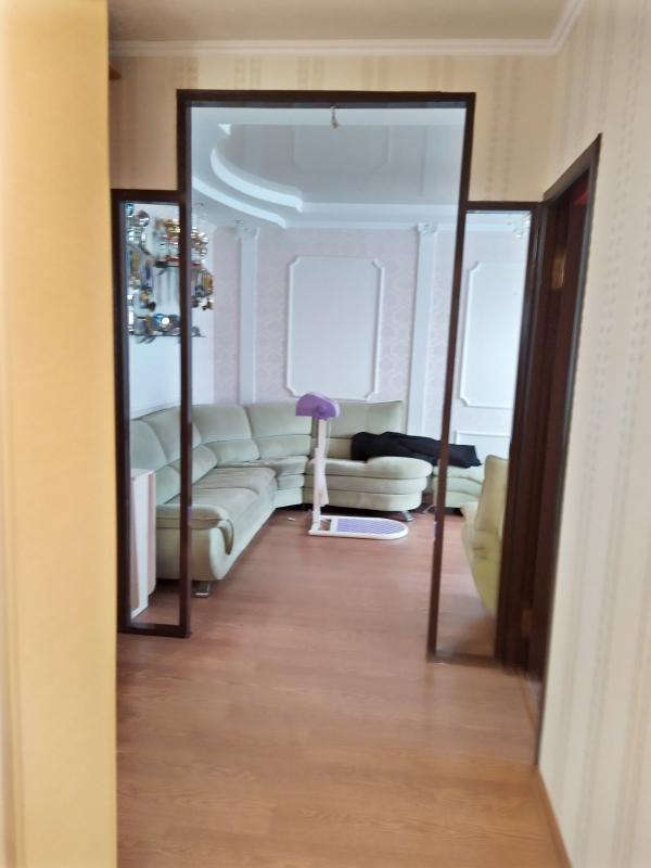 Купить 3-комнатная квартира, Харьков, Горизонт, Грицевца бульвар