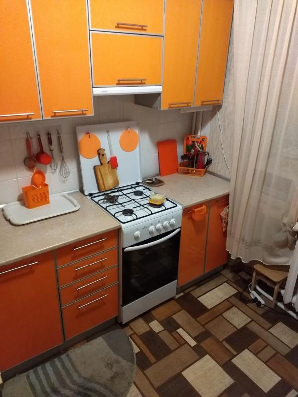 Купить 1-комнатная квартира, Змиев, Харьковская область