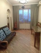 3-комнатная квартира, Харьков, НАГОРНЫЙ, Максимилиановская (Ольминского)