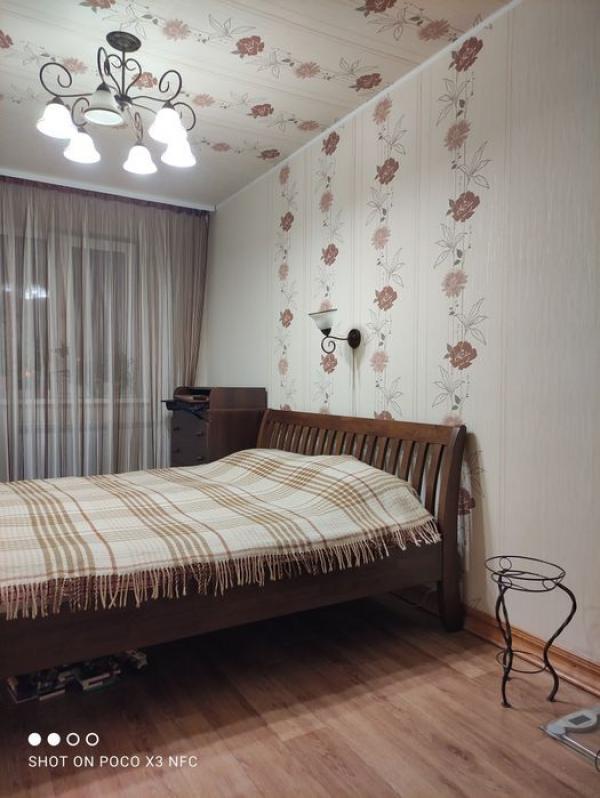Купить 3-комнатная квартира, Харьков, Новые Дома, Стадионный пр-зд