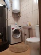 1-комнатная квартира, Золочев, Харьковская область