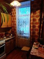 2-комнатная квартира, Харьков, ХТЗ, Библика (2-й Пятилетки)