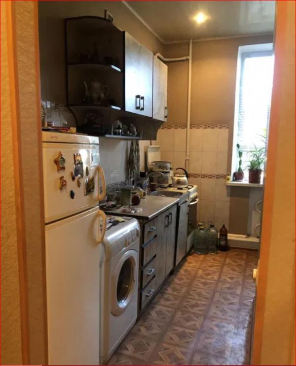 Купить 2-комнатная квартира, Харьков, Артема поселок, Морозова