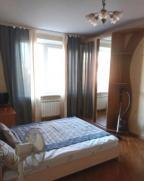 5-комнатная квартира, Харьков, НАГОРНЫЙ, Харьковская набережная