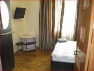1-комнатная гостинка, Харьков, Спортивная метро, Молодой Гвардии