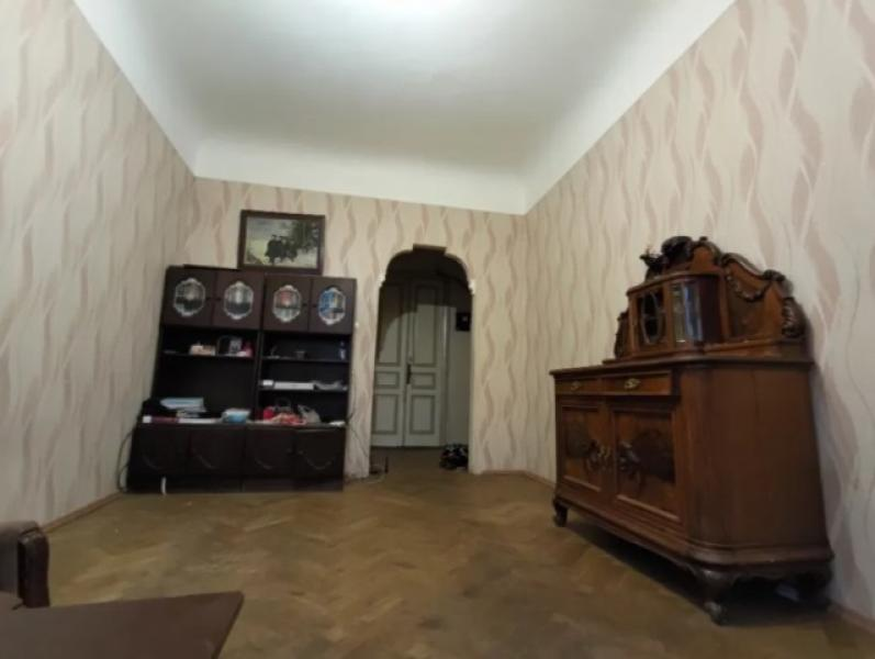 Купить 5-комнатная квартира, Харьков, НАГОРНЫЙ, Гаршина