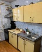 3-комнатная квартира, Харьков, Центр, Фейербаха