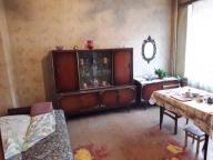 1-комнатная квартира, Харьков, Масельского метро, Мира (Ленина, Советская)