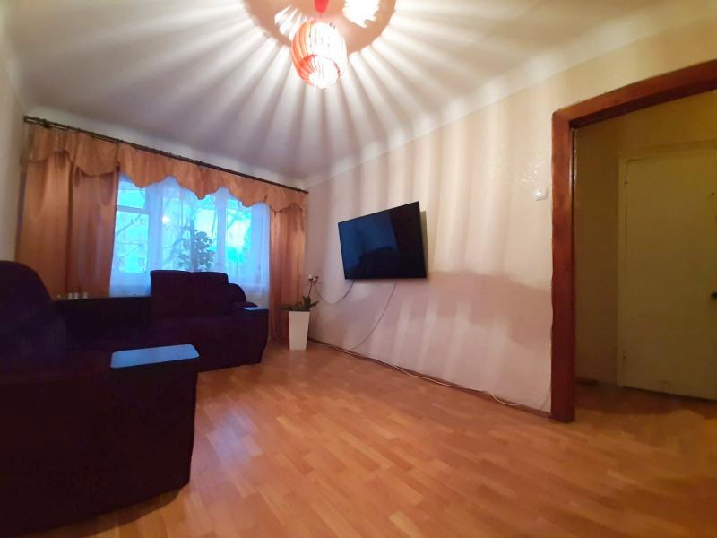 Купить 2-комнатная квартира, Харьков, Центр, Тринклера