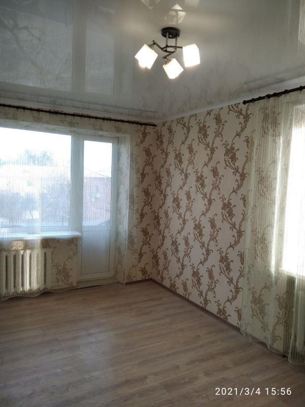 Купить 1-комнатная квартира, Харьков, ОДЕССКАЯ, Фонвизина