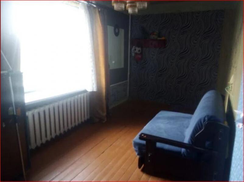 Купить 2-комнатная квартира, Харьков, Южный Вокзал, Малиновского