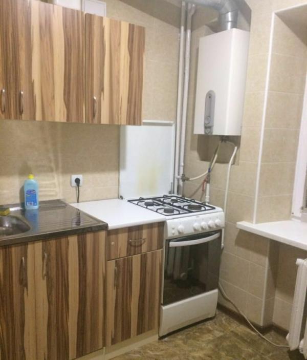 Купить 3-комнатная квартира, Харьков, Павлово Поле, Науки проспект (Ленина проспект)