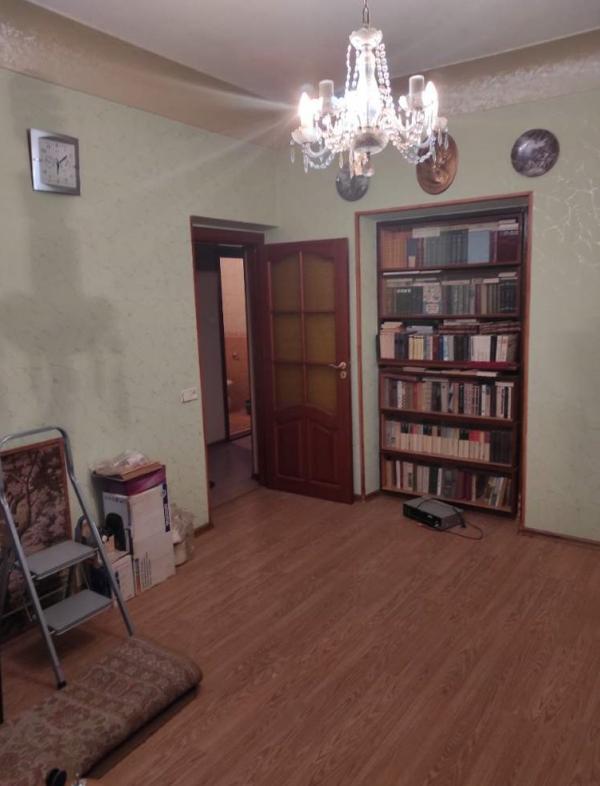 Купить 2-комнатная квартира, Харьков, Павлово Поле, Чичибабина (Котовского)