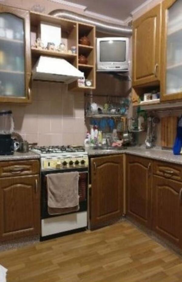 Купить 3-комнатная квартира, Харьков, Песочин, Кушнарева, Харьковская область