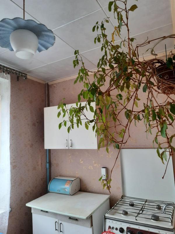 Купить 1-комнатная квартира, Харьков, Спортивная метро, Фесенковский в-зд