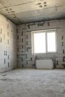 1-комнатная гостинка, Харьков, Защитников Украины метро, Богдана Хмельницкого