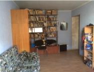 1-комнатная гостинка, Харьков, Южный Вокзал, Лизы Чайкиной пер.