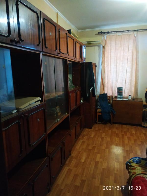 Купить 1-комнатная квартира, Харьков, МОСКАЛЁВКА, Катерининская (Примакова)