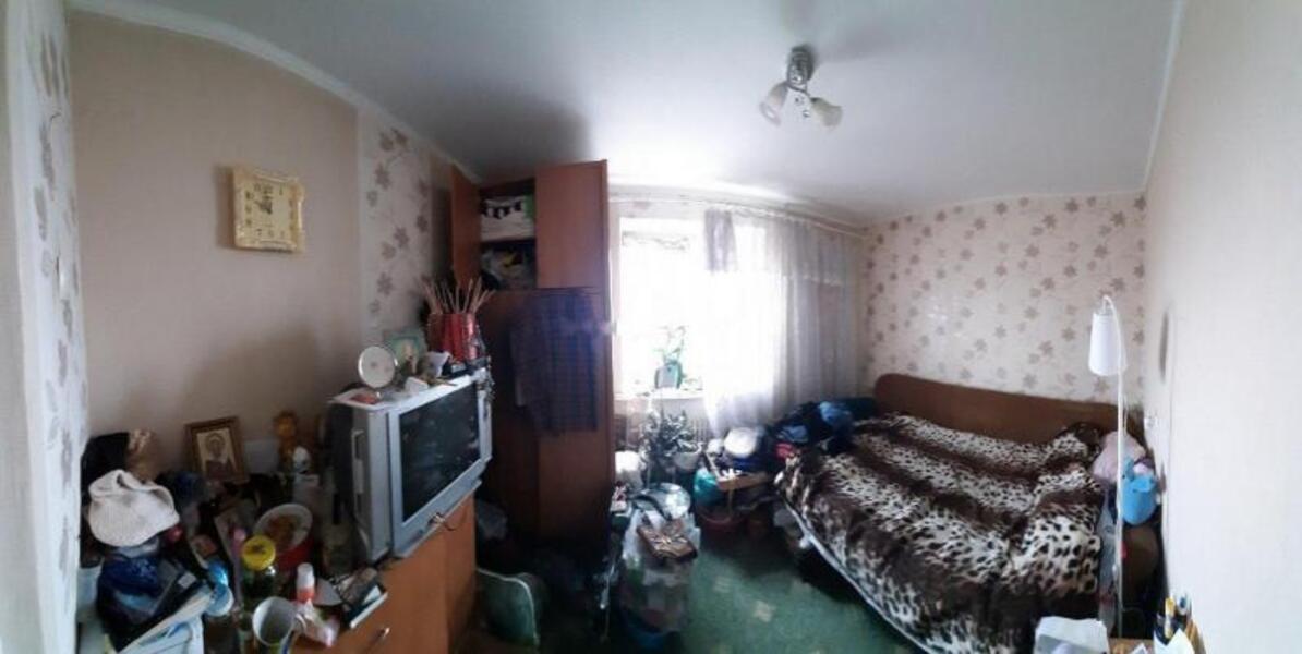 Квартира, 4-комн., Харьков, 656м/р, Гвардейцев Широнинцев