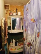 2-комнатная квартира, Харьков, Салтовка, Туркестанская