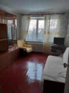 2-комнатная квартира, Подворки, Макаренко, Харьковская область