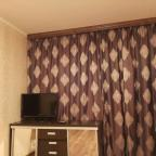 1-комнатная квартира, Харьков, Восточный, Ивана Каркача бул.
